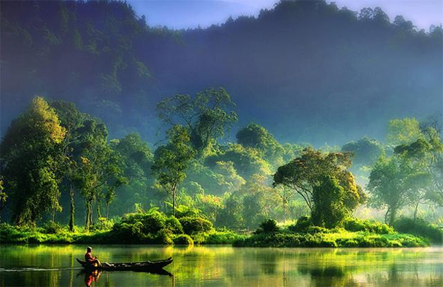 Beautiful-landscape-photography-20