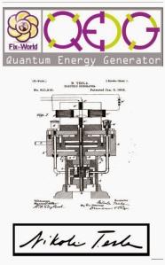 QEG Plans image 1