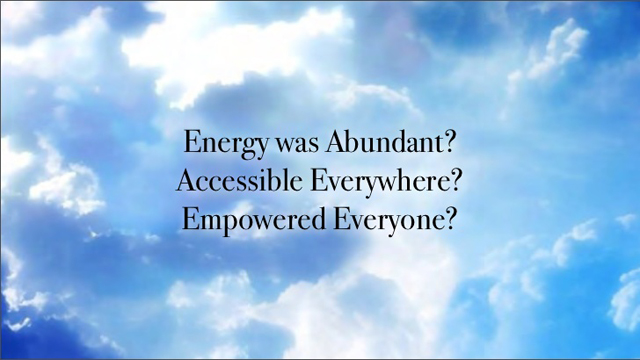 one-the-new-abundant-energy-revolution-the-power-of-you-3-11-728