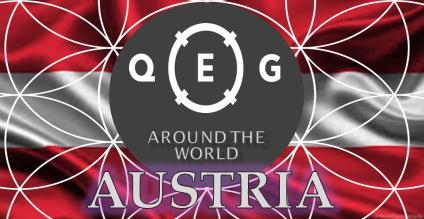 QEG Austria