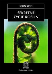 sekretnezycieroslin