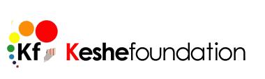 Keshe logo