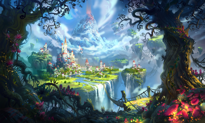 magic_kingdom_by_ivany86_gamediplomat