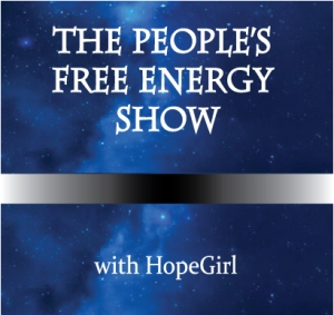free-energy-show-logo