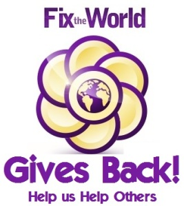 ftw-gives-back-logo