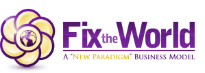 FTW new logo