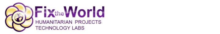 FTW QEG Store logo - connectivist collective - nov 2015 _063894d27347d6ff3f760111e0d46bbb