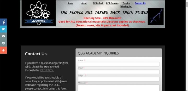 FTW_QEG_Academy_contact_screenshot_nov162015_connectivistcollective