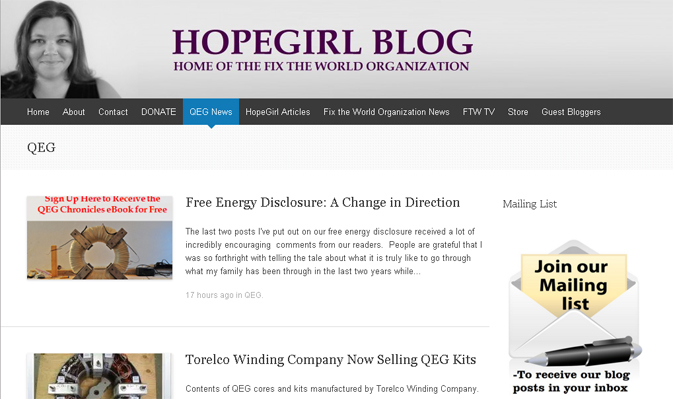 Hopegirl2012_blog_QEGnews_screenshot_nov162015_connectivistcollective
