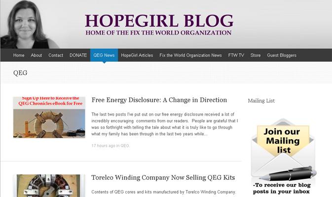 Hopegirl2012_blog_QEGnews_screenshot_nov162015_connectivistcollective
