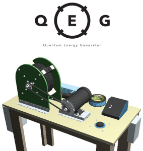 QEG 3D capture - connectivist collective - nov 2015 _qeg-pic