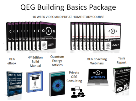 QEG Building Basics Package - conectivist collective - nov 2015 _f258ce47db1407108751275cfab16ec3