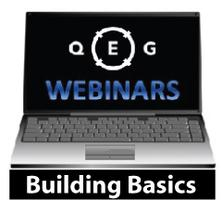QEG Building Basics Webinars - connectivist Collective _ nov 2015 _42353a87a3b3a0a5d4637930043ec662