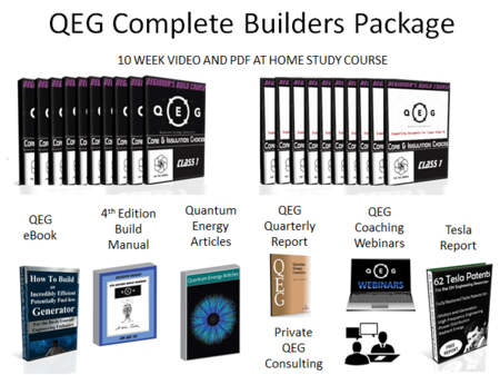 QEG Complete Builders Package - connectivist collective - nov 2015 _07324e11efaf80071fe5b537a9bb5441