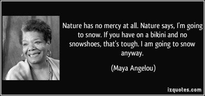 quote-nature-has-no-mercy-at-all-nature-says-i-m-going-to-snow-if-you-have-on-a-bikini-and-no-maya-angelou-302296