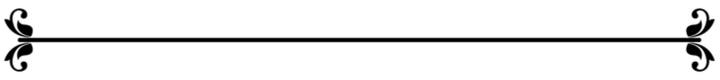 Horizontal-Victorian-Dividers(1)_sm1