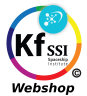 KFSSI_Webshop