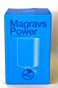 Magrav-Power_Universal_System_2