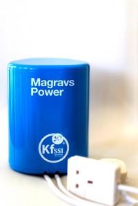 Magrav-Power_Universal_System_3