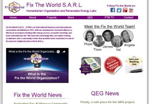 MMK_FTW_QEG_fixtheworld_screenshot_website_july82016_connectivist_collective