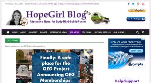 MMK_FTW_QEG_hopegirlblog_screencapture_july72016_connectivist_collective