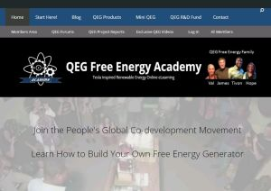 MMK_QEG_Free_Energy_Academy_website_screenshot_july_11_2016_connectivist_collective