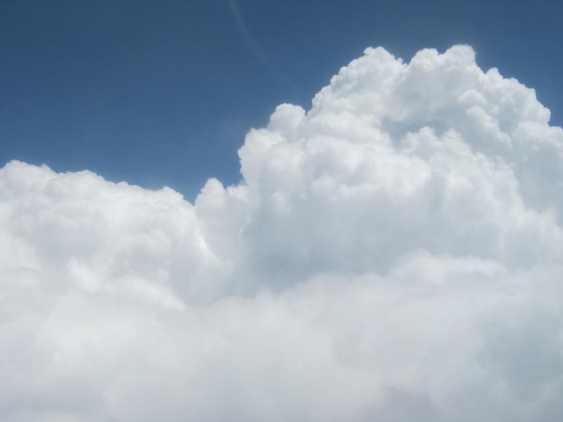 Cloud 893750